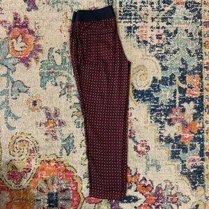 Ann Taylor Loft 'Petite' Dress Pants